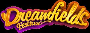 Dreamfields Mexico